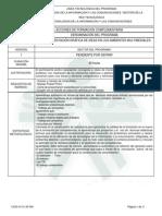 Informe Programa de Formación Complementaria (12).pdf