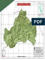 Mapa_hidrografico_Cusco
