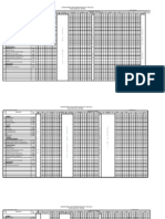 Gambar diagram garis batang dan lingkaran contoh diagram pembelajaran ccuart Choice Image