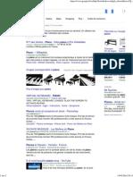 piano comptoir.pdf