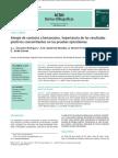 Benzocaina 02_Anestésicos