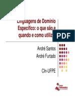 DSL CESAR.pdf