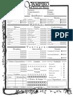 Vampiro-A-Idade-das-Trevas-1ª-Edicao-Ficha-de-Personagem-BR