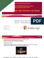 aldo(1).pdf