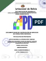 14-0065-00-446968-1-1_DB_20140213172423 (1).doc