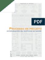 michele_caixeta_me.pdf
