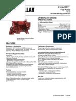 C18_FIRE_PUMP_597_BKW_800_BHP_1750_RPM.pdf