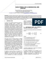densidad del aire.pdf