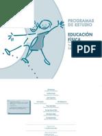 Educacion-Fisica