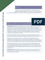 scheda sintesi legge 10 del 21/02/2014