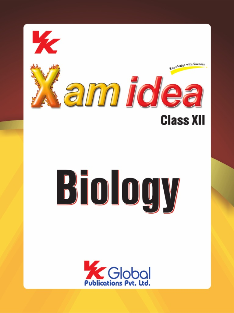 12th cbse biology board paper 2008 to 2012 solved plasmid dna ccuart Image collections