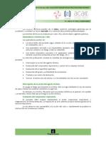 PDF Lesiones Termicas