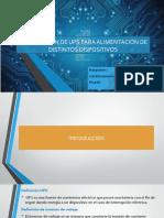 ELABORACION DE UPS.pptx