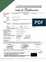 CNM-CC-730-209-2011.pdf