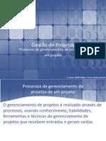 003processodegerenciamentodeumprojeto-110816200953-phpapp01