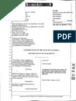 Complaint Final (B&W Petition) (1)
