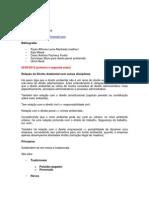 Caderno D Ambiental - FDR.