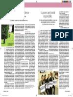 p8-9_2011-1a