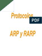 1ARPyRARP 1-2008
