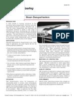 6_Desuperheater_Bulletins12356