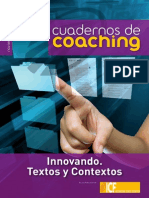 CC7 Cuaderno Coaching