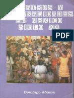 capítulo_i-contexto_teórico_e_histórico_-_teatros_y_teatralidades_en_méxico_siglo_xx