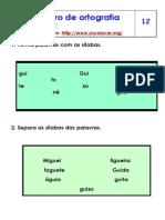 lportografiacasos-leitura24pag-2-130104071338-phpapp01-1
