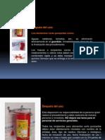 Bioseguridad+Parte 2