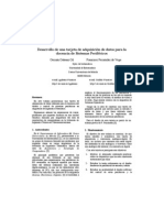 Cac171_176.pdf