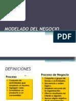 MODELADO DEL NEGOCIO.pdf