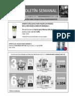 boletin_consultoras_S-1_C-8_2013.pdf