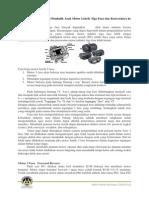 Rangkaian Konvensional Pembalik Arah Motor Listrik Tiga Fasa dan Konversinya ke Rangkaian PLC.pdf