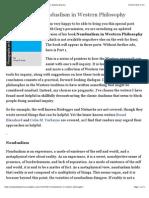 Greg Goode – Nondualism in Western Philosophy Pt.1.pdf