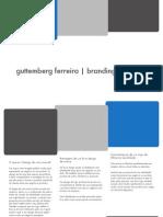 Gutt Ferreira - Branding Portfolio
