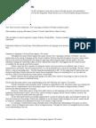 Presentation+Report+Sheet