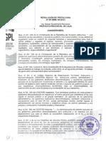 RESOLUCION RP-RBM-183-2014