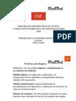 Clase_Introducción a_las_Pruebas_Psicologicas.pdf