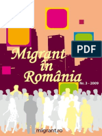 3_migrantinromanianr3