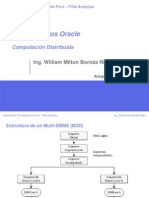 Oracle_distribucion de Datos P-A