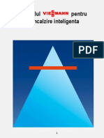 Ghidul+Viessmann+Pentru+Incalzire+Inteligenta+ +Cap.1
