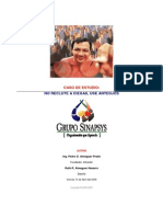 No-reclute-a-ciegas-use-anteojos-n2010.pdf