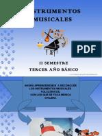 instrumentosmusicales-090625184212-phpapp01