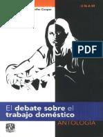 27ElDebateSobreTrabajoDomestico.pdf