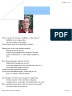 Advaya 1.pdf