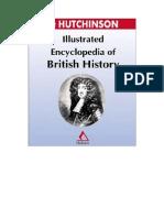 The_Hutchinson_Illustrated_Encyclopedia_of_British_History.pdf