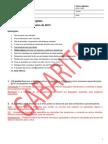 CSD_M1_1s_2013-gabarito