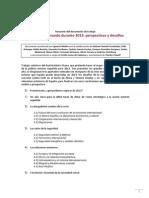 Espana en 2013 Resumen