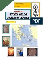 Tracce 2013-14