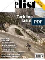 Cyclist Australia - Issue 7