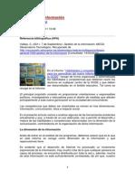 Vallejo C 2011 Gestion Informacion